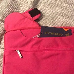 Fopati Bags - Fopati Laptop Case